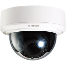 Bosch VDI-241V03-2 Outdoor Dome Camera with Night Vision