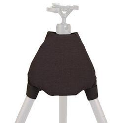 EPGear Pod Pad Tripod Shoulder Cushion (Black)
