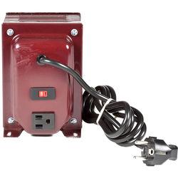 ACUPWR 2000W Step-Up/Step-Down Transformer for 220-240V Appliances