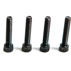 Paralinx Replacement Screw Set for V-Mount Female Battery Plate