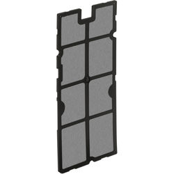 HP Bezel with Dust Filter for Z240 Tower Workstation