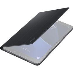 Samsung Book Cover for Galaxy Tab A 10.1 (Black)