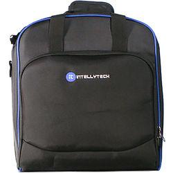 Intellytech Two Light Carrying Case for 1x1 LED Light Panels