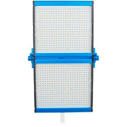 Dracast LED1000 Silver Series Foldable Bi-Color LED Light