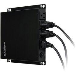 Xtreme Power Conversion J60 350VA Lithium-Ion UPS