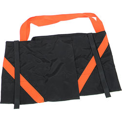 Matthews Carrying Bag for 6 x 6' Portable Frame