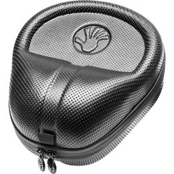 SLAPPA SL-HP-07 HardBody Pro Full-Sized Headphone Case (Black)