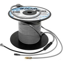 Intova ConneX Waterproof VGA Cable (328')