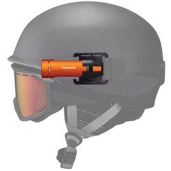 Panasonic Pal/HX-A1 Wearable HD Action Camera-Orange