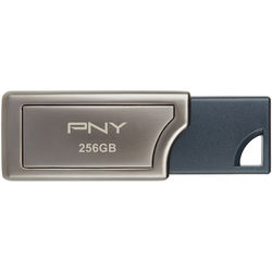 PNY Technologies pro Elite USB 3.0 Flash Drive (256GB)