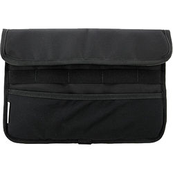 "DSPTCH 12"" MacBook Case (Black)"