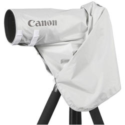 Canon ERC-E4M Medium EOS DSLR Rain Cover