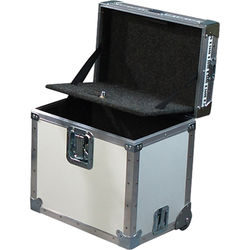 K 5600 Lighting A1600BMRCCC Carrying Case