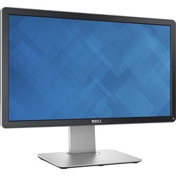 "Dell P2014H 19.5"" Widescreen LED Backlight IPS LCD Monitor"