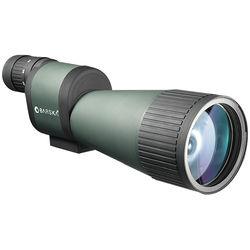 Barska 12-60x78 WP Benchmark Spotting Scope (Straight Viewing)