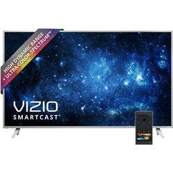 "VIZIO SmartCast P-Series 50""-Class 4K LED Home Theater Display"