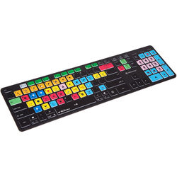 Editors Keys Slimline Audio Editing Keyboard for Presonus Studio One