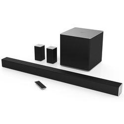 "VIZIO SmartCast 44"" 5.1-Channel Soundbar System"