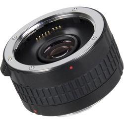 Bower 2x Digital AF Teleconverter for Canon EF/EF-S