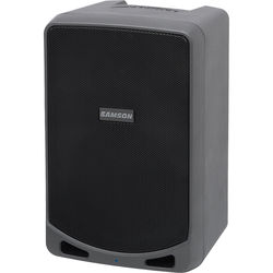 Samson Expedition XP106LE Portable PA System with Bluetooth