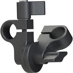 Cool-Lux 15mm Rod Rosette Mount (Male & Female)