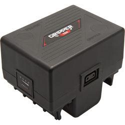 Gripper Series GR-100 Gripper 100-Watt Battery