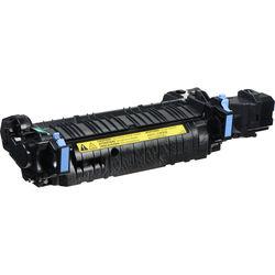 HP CE246A Color LaserJet 110V Fuser Kit