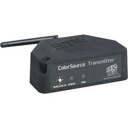 ETC Wireless DMXTransmitter for Colorsource