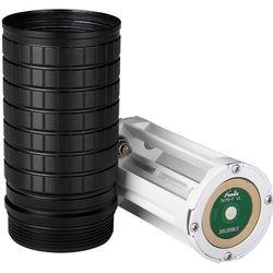 Fenix Flashlight TK75 Runtime Kit