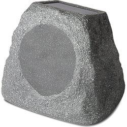 ION Audio Solar Stone Wireless Speaker Pair