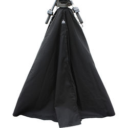 The Tripod Skirt The Tripod Skirt