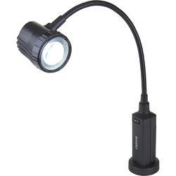 Carson LF-10 LightFlex Pro Flexible Task Lamp