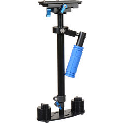 Opteka SteadyVid SV-HD Stabilizer for Cameras Up to 6 lb