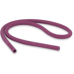 Carson ER-50 Toobz Eyewear Retainer (Think Pink)