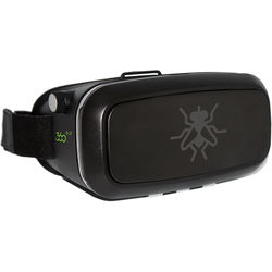 360fly VR Smartphone Headset