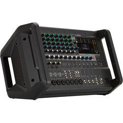 Yamaha EMX7 12-Input Powered Mixer