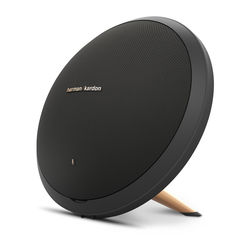 Harman Kardon Onyx Studio 2 Wireless Speaker (Black)
