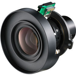 Vivitek D98-1518 Short Zoom Lens for DU9000 Series Projectors