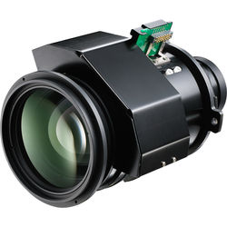 Vivitek Long Zoom Projector Lens For DU9000 Series
