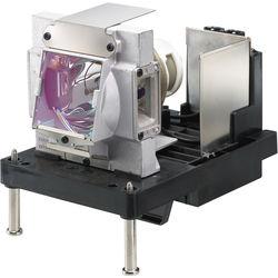 Vivitek 465W Projector Lamp for DU9000 Projector