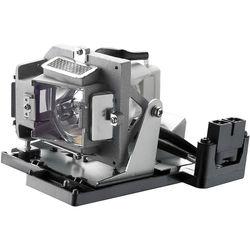 Vivitek 180W Projector Lamp for Select D825 Series Projectors