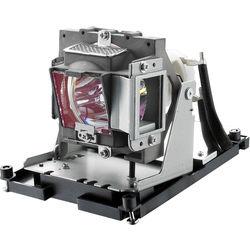 Vivitek 230W Projector Lamp for D935VX, D925TX and D927TX Projectors
