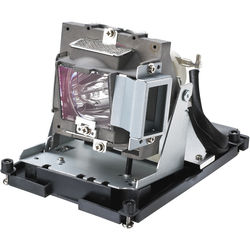 Vivitek 280W Projector Lamp for H5080 & H5082 Projectors