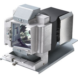 Vivitek 190W Projector Lamp for H1180HD Projector