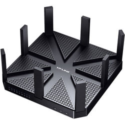 TP-Link Archer C5400 Tri-Band MU-MIMO Wireless AC5400 Gigabit Router