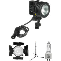 Lowel Pro Pack One-Light Kit