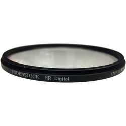 Rodenstock 77mm HR Digital UV Filter