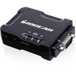 IOGEAR Bluetooth Serial Adapter