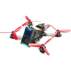 Shen Drones Corgi Quadcopter Frame