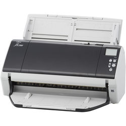 Fujitsu fi-7480 Color Duplex Document Scanner